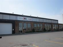 Commercial unit for rent in Saint-Jean-sur-Richelieu, Montérégie, 360, boulevard du Séminaire Nord, 11198290 - Centris.ca