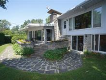 House for sale in Saint-Eustache, Laurentides, 118, Chemin des Îles-Corbeil, 27765193 - Centris