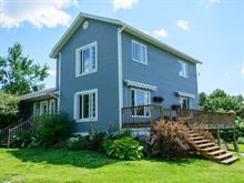 Maison à vendre à Bolton-Ouest, Montérégie, 3, Chemin  Glenview, 12907946 - Centris