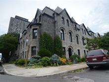 Maison à vendre à Ville-Marie (Montréal), Montréal (Île), 1967, Rue  Baile, 10238612 - Centris.ca