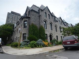 House for sale in Montréal (Ville-Marie), Montréal (Island), 1967, Rue  Baile, 10238612 - Centris.ca