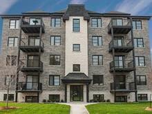 Condo / Appartement à louer à Saint-Jean-sur-Richelieu, Montérégie, Rue  René-Boileau, 9861229 - Centris.ca