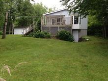 Maison à vendre à Lambton, Estrie, 308, Chemin  Gérard-Roy, 11882688 - Centris