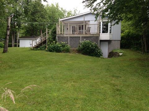 House for sale in Lambton, Estrie, 308, Chemin  Gérard-Roy, 11882688 - Centris