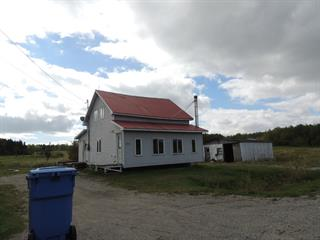 Farm for sale in Clerval, Abitibi-Témiscamingue, 803, 4e-et-5e Rang, 17121729 - Centris.ca