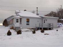 House for sale in Laniel, Abitibi-Témiscamingue, 1989, Route  101, 22318891 - Centris.ca