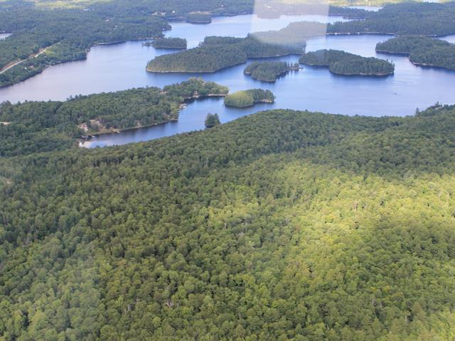 Lot for sale in Val-des-Monts, Outaouais, Chemin du Rubis, 25316662 - Centris.ca