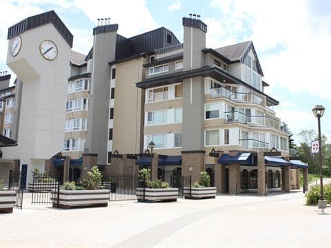 Condo for sale in Beaupré, Capitale-Nationale, 1000, boulevard du Beau-Pré, apt. B1-505, 20029034 - Centris.ca