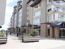 Condo à vendre à Beaupré, Capitale-Nationale, 1000, boulevard du Beau-Pré, app. B1- 203, 19683673 - Centris.ca