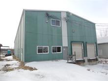 Farm for sale in Franklin, Montérégie, 2494, Route  209, 21248055 - Centris.ca