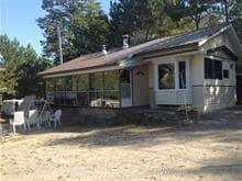 House for sale in La Minerve, Laurentides, 11, Rue  Ernest-Saint-Jean, 26667961 - Centris.ca
