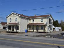 Quadruplex à vendre à Sainte-Monique (Saguenay/Lac-Saint-Jean), Saguenay/Lac-Saint-Jean, 131 - 137, Rue de Honfleur, 25139001 - Centris.ca