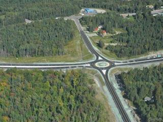 Terre à vendre à Rivière-Rouge, Laurentides, Route  Bellerive, 21806649 - Centris.ca