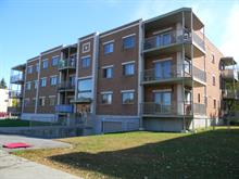 Condo à vendre à Montréal-Nord (Montréal), Montréal (Île), 6500, boulevard  Léger, app. 103, 22619418 - Centris.ca