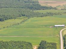 Terre à vendre à Saint-Félix-de-Kingsey, Centre-du-Québec, 9e Rang, 21562943 - Centris.ca