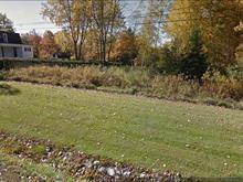 Terrain à vendre à North Hatley, Estrie, Rue  Merrill, 9623408 - Centris.ca