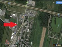 Terrain à vendre à Ange-Gardien, Montérégie, Route  235, 24961185 - Centris.ca
