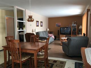Maison à vendre à Yamaska, Montérégie, 29, Rue  Lauzière, 27996219 - Centris.ca