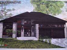 House for sale in Mirabel, Laurentides, Rue de la Perle, 14800707 - Centris.ca