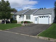 House for sale in Matane, Bas-Saint-Laurent, 211, Rue du Sault, 28504555 - Centris