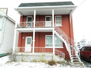 Duplex for sale in Sorel-Tracy, Montérégie, 133 - 135, Rue du Prince, 10591421 - Centris.ca