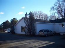 Commercial building for sale in Sorel-Tracy, Montérégie, 1105A, Chemin des Patriotes, 21758535 - Centris.ca