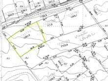 Land for sale in Laval (Vimont), Laval, Rue  Non Disponible-Unavailable, 20798617 - Centris.ca