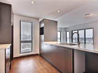 Condo for sale in Québec (Sainte-Foy/Sillery/Cap-Rouge), Capitale-Nationale, 1111, Rue de Dijon, apt. 505, 25043072 - Centris.ca