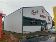 Fermette à vendre à Saint-Cyrille-de-Wendover, Centre-du-Québec, 6395 - 6401, Route  122, 11352369 - Centris.ca