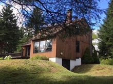Cottage for sale in Chertsey, Lanaudière, 3184, Croissant du Neuvième, 13617310 - Centris.ca