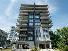 Condo for sale in Sainte-Foy/Sillery/Cap-Rouge (Québec), Capitale-Nationale, 2854, Rue  Wilfrid-Légaré, apt. 201, 14376886 - Centris