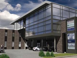 Commercial unit for rent in Gatineau (Gatineau), Outaouais, 195, boulevard  Gréber, suite 301, 21451902 - Centris.ca