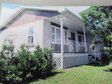 House for sale in Mont-Laurier, Laurentides, 681, Rue du Portage, 23986664 - Centris.ca