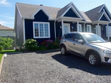House for sale in Saint-Isidore (Chaudière-Appalaches), Chaudière-Appalaches, 110, Rue des Harfangs, 12380470 - Centris.ca