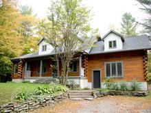 House for sale in Lochaber-Partie-Ouest, Outaouais, 11, Chemin  Labrecque, 27736246 - Centris
