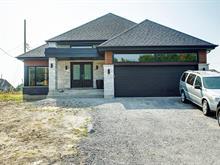 Maison à vendre in L'Île-Bizard/Sainte-Geneviève (Montréal), Montréal (Île), 1082, Rue  Bellevue, 28026425 - Centris.ca