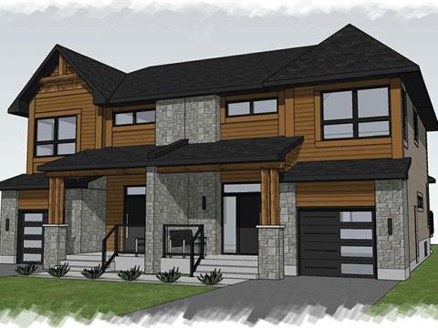 House for sale in Chelsea, Outaouais, 16, Chemin  Suzor-Coté, 27956368 - Centris