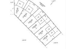 Terrain à vendre à Saint-Joachim, Capitale-Nationale, Avenue  Royale, 21767497 - Centris.ca