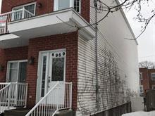 House for sale in Le Sud-Ouest (Montréal), Montréal (Island), 6959, Rue  Mazarin, 18580128 - Centris.ca