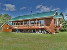House for sale in Saint-Félix-d'Otis, Saguenay/Lac-Saint-Jean, 220, Sentier  Simard, 22594670 - Centris.ca
