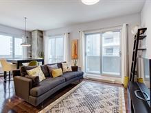 Condo / Apartment for rent in Ville-Marie (Montréal), Montréal (Island), 441, Avenue du Président-Kennedy, apt. 1003, 10259210 - Centris
