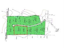 Terrain à vendre à Sutton, Montérégie, Chemin  Vermont, 26049351 - Centris.ca