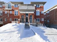 Condo for sale in Rivière-des-Prairies/Pointe-aux-Trembles (Montréal), Montréal (Island), 9956, boulevard  Perras, 9566646 - Centris.ca