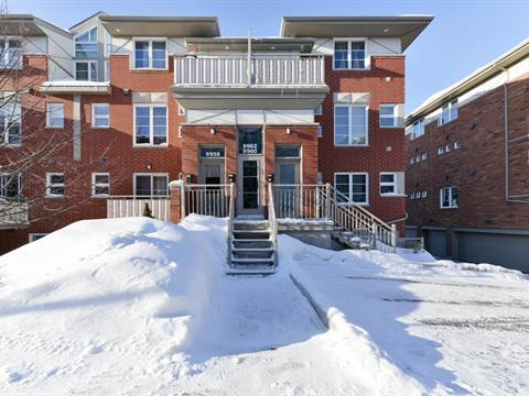 Condo à vendre à Rivière-des-Prairies/Pointe-aux-Trembles (Montréal), Montréal (Île), 9956, boulevard  Perras, 9566646 - Centris