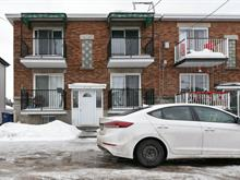 Quadruplex for sale in Pont-Viau (Laval), Laval, 578, Rue  Saint-Hubert, 28369501 - Centris.ca