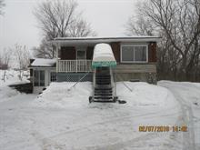 Terrain à vendre à Dollard-Des Ormeaux, Montréal (Île), 4340, boulevard  Saint-Jean, 23755803 - Centris.ca