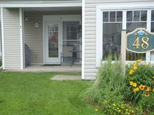 Condo for sale in Magog, Estrie, 48, Rue  Desjardins, apt. B, 11292384 - Centris.ca