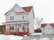 House for sale in Napierville, Montérégie, 305, Place du Parc, 22047771 - Centris.ca