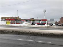 Terrain à vendre à Chomedey (Laval), Laval, 1885, boulevard  Industriel, 23672992 - Centris