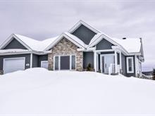 House for sale in Mont-Laurier, Laurentides, 3541, Chemin  Bellevue, 15154203 - Centris.ca